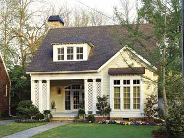 COTTAGE | BEAUTIFUL HOUSES PICTURES