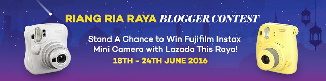 http://www.lazada.com.my/blogger-contest/
