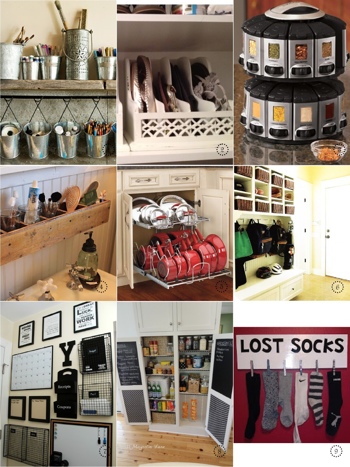 house cleaning house cleaning office organization ideas tips cheap kitchen organization ideas favorite organized space collab