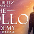 Book Blitz: The Apollo Academy by Kimberly P. Chase {Excerpt + Giveaway}