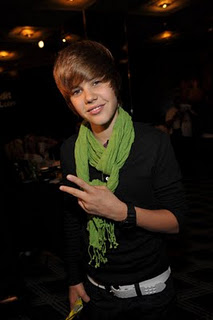 Justin Bieber 2011 Life Style Fashion And Styles