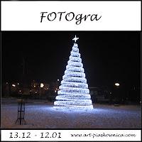http://art-piaskownica.blogspot.com/2016/12/fotogra-czekajac-na-grudzien.html