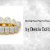 Delcio Dollar - Não Beijo Dama Pobre Feat. Demolidor ( Blocka Remix ) [Download Track]