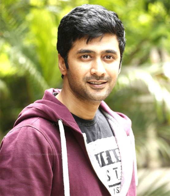 Rahul Ravindran Biography Biodata Profile Family Photos
