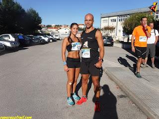 Equipa Runcrosstrail