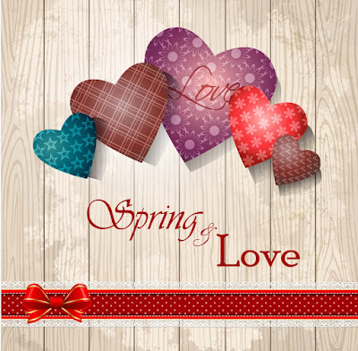 Spring-and-love-pics