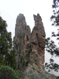 Roque Jincado o Roque Carnero