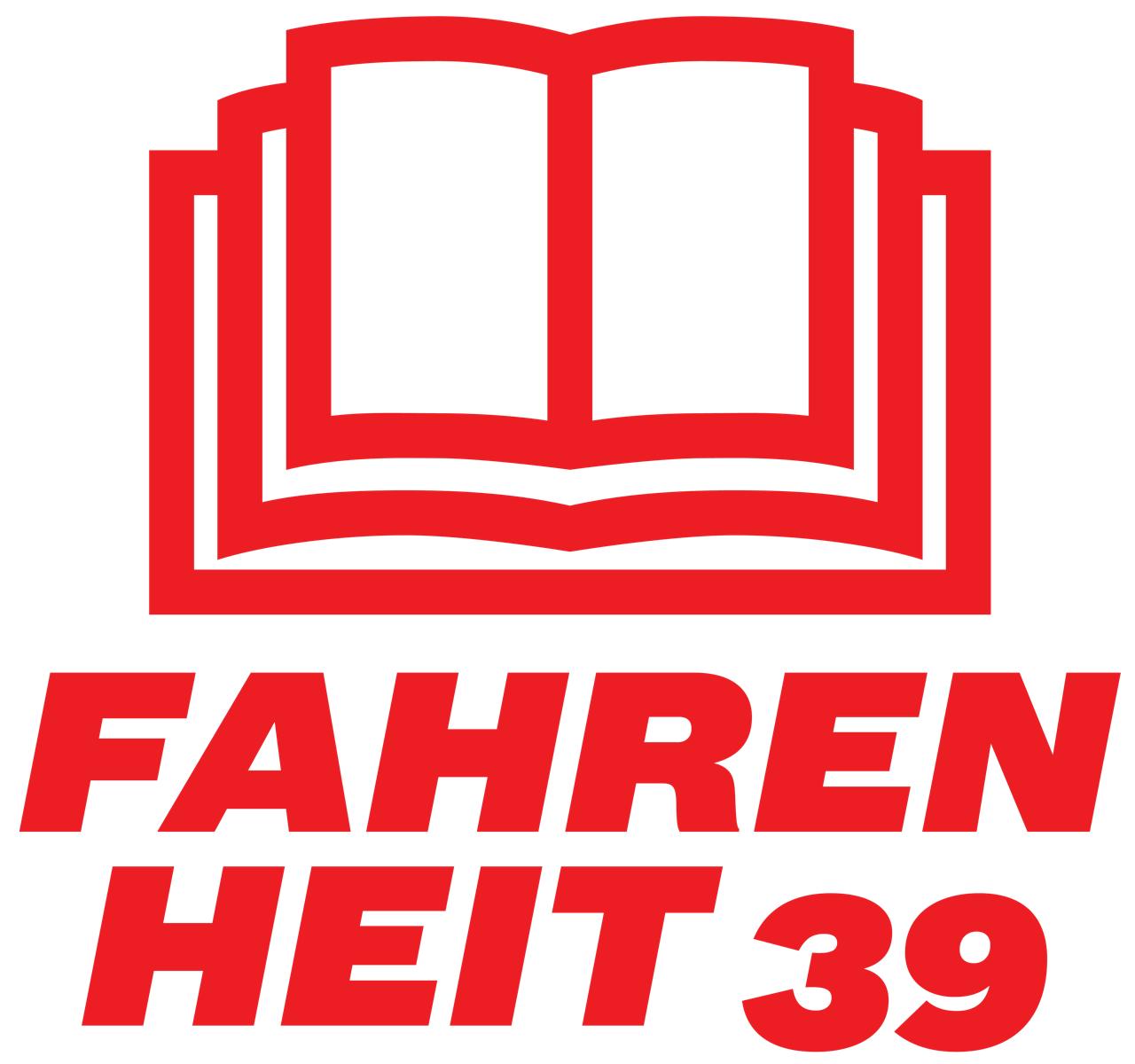 Fahrenheit39