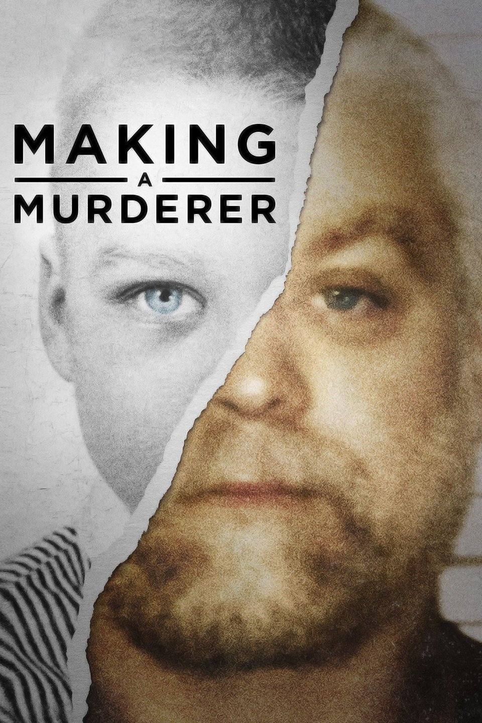 Making a Murderer Season1 EP1 – EP10 (จบ) ซับไทย