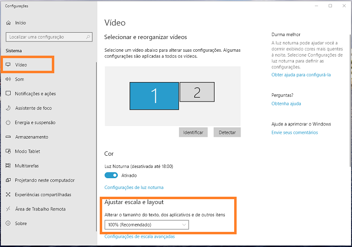 windows10-v1803-central-video