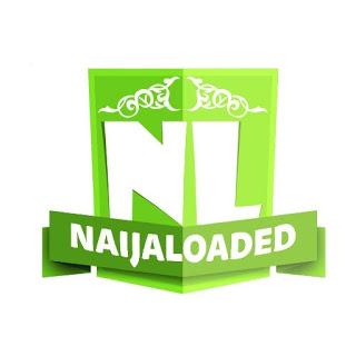 Naijaloaded.com