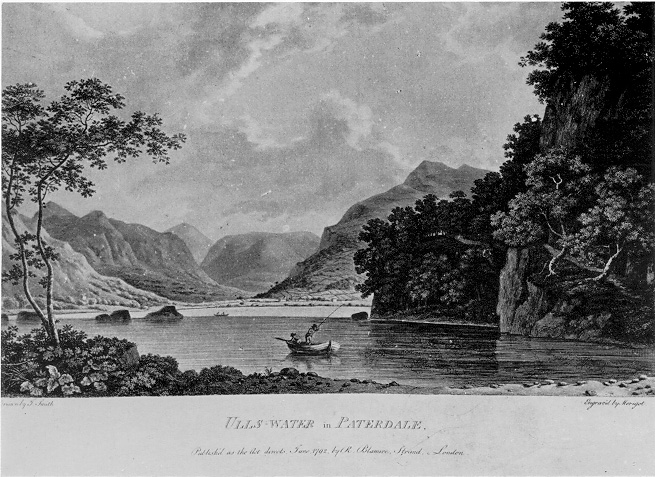 the correlation of william wordsworths poetry and his experiences Within the the prelude, particularly in relation to its  his poem, as well as an  emergent dynamic  william wordsworth, preface to lyrical ballads   experience.
