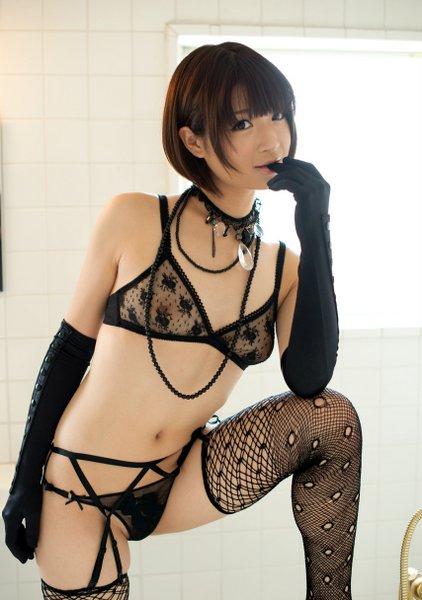 SexAsian183-04 Showcase Mayu Kamiya 06140