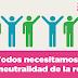 REGLAS DE NEUTRALIDAD DE LA RED DEBILITADAS POR EL REGULADOR DE ESTADOS UNIDOS