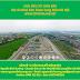 Mặt bằng Dự án Khai Sơn City Long Biên 0988312321