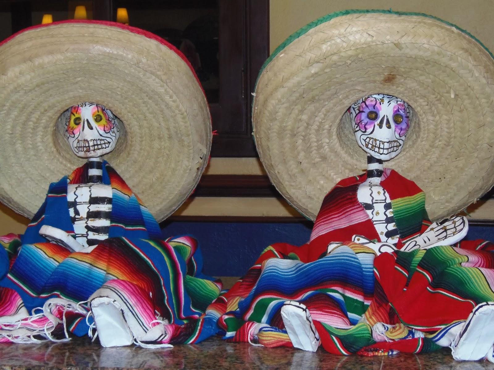 mexico, food, buffet, travel, traveling, holiday, playa del carmen, playacar