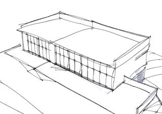 revit in plain english: Revit Architecture 2013 Bundle