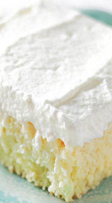 SOFT AND MOIST TRES LECHES CAKE  #SOFT #MOIST #TRES #LECHES #CAKE #DESSERTS #HEALTHYFOOD #EASYRECIPES #DINNER #LAUCH #DELICIOUS #EASY #HOLIDAYS #RECIPE #SPECIALDIET #WORLDCUISINE #CAKE #APPETIZERS #HEALTHYRECIPES #DRINKS #COOKINGMETHOD #ITALIANRECIPES #MEAT #VEGANRECIPES #COOKIES #PASTA #FRUIT #SALAD #SOUPAPPETIZERS #NONALCOHOLICDRINKS #MEALPLANNING #VEGETABLES #SOUP #PASTRY #CHOCOLATE #DAIRY #ALCOHOLICDRINKS #BULGURSALAD #BAKING #SNACKS #BEEFRECIPES #MEATAPPETIZERS #MEXICANRECIPES #BREAD #ASIANRECIPES #SEAFOODAPPETIZERS #MUFFINS #BREAKFASTANDBRUNCH #CONDIMENTS #CUPCAKES #CHEESE #CHICKENRECIPES #PIE #COFFEE #NOBAKEDESSERTS #HEALTHYSNACKS #SEAFOOD #GRAIN #LUNCHESDINNERS #MEXICAN #QUICKBREAD #LIQUOR