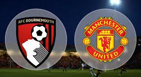Prediksi Bournemouth vs Manchester United. Setan Merah Lebih Diunggulkan Menang