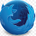 mozilla firefox 44.02 free download latest version