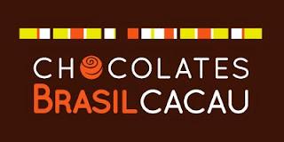 Franquia Chocolates Brasil Cacau