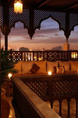 Moorish Architecture Amp Moroccan Art Moroccan Interior Design