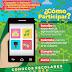 CONUCOS ESCOLARES EN RED Campaña de Estímulo a Experiencias Agroecológicas en Conucos Urbanos de Escuelas Bolivarianas