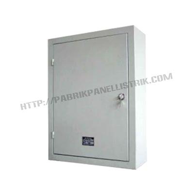 Box Panel Listrik Bandung 0822-8189-8198