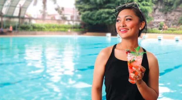 February Magnetize Love promo di Hotel Horison Ultima Bandung