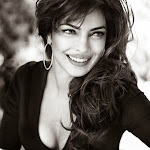 Priyanka Chopra latest hot photo shoot
