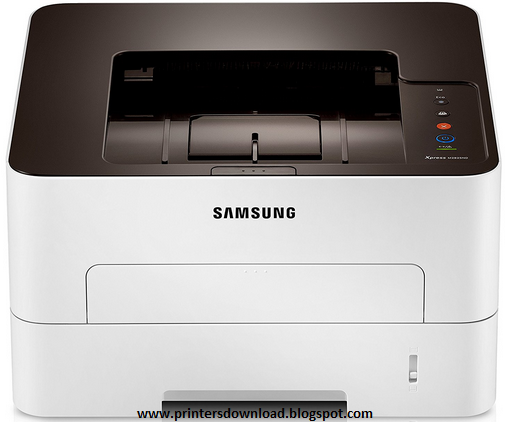 Related For Samsung CLX-3185 Driver Download – Windows, Mac OS, Linux