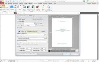 Programma PDF-XChange Editor