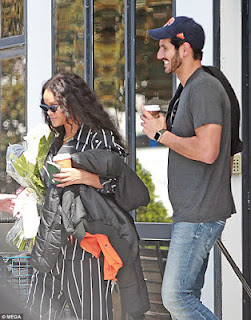 rihanna-and-her-new-billionaire-boo