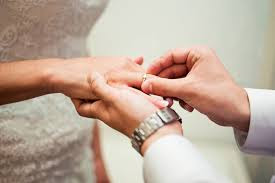 5 Health Benefits That Can Be Obtained After Marriage