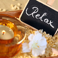Relax into pleasure with Yoni Massage