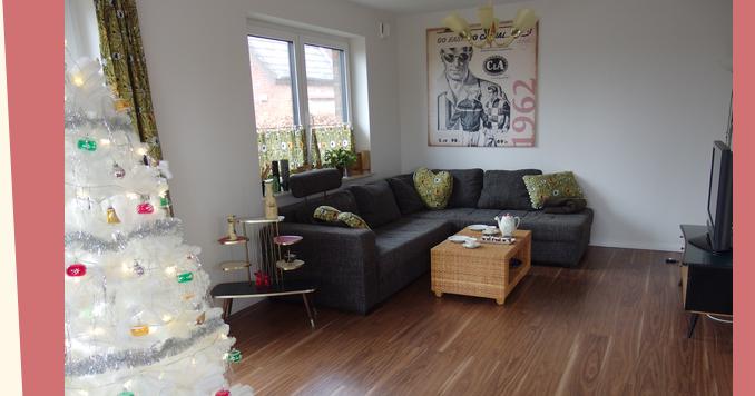 beswingtes allerlei ein rundgang durch unser wohnzimmer. Black Bedroom Furniture Sets. Home Design Ideas