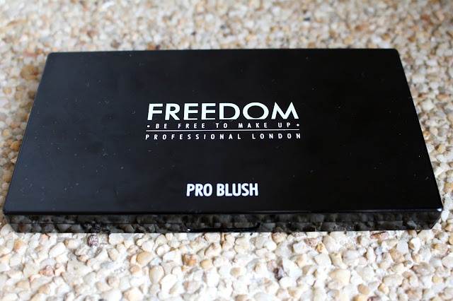 bronze and baked pro artist freedom
