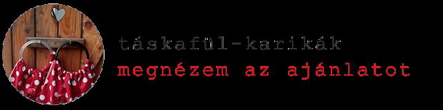 http://www.katbo.hu/p/taskaful-karika-rendeles_11.html