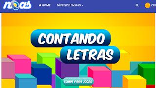 http://noas.com.br/educacao-infantil/matematica/contanto-letras/