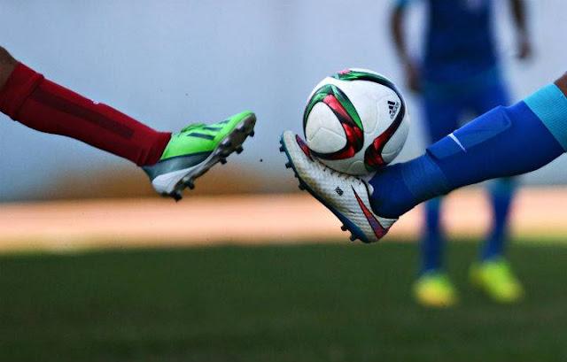 Ημερίδα ενημέρωσης για τους νέους κανονισμούς ποδοσφαίρου από την επιτροπή διαιτησίας της Ε.Π.Σ. Αργολίδας