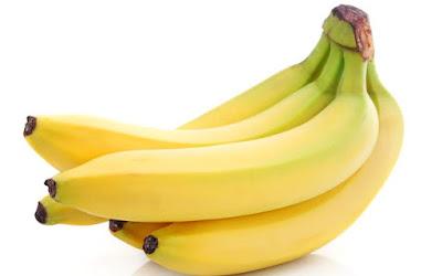 Kandungan gizi dan nutris buah pisang