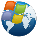 WSUS Offline Update is a useful tool that allows you to update any computer running Microsoft Windows and Office