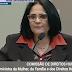 Bolsonaro – Damares atua para desfazer malfeitos de governos anteriores