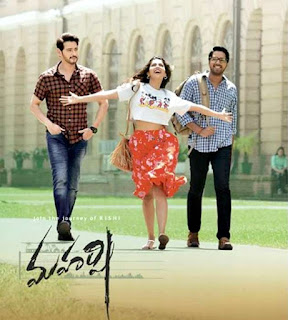 Salman-khan-plans-to-attain-remake-rights-for-mahesh-babu-film-maharshi