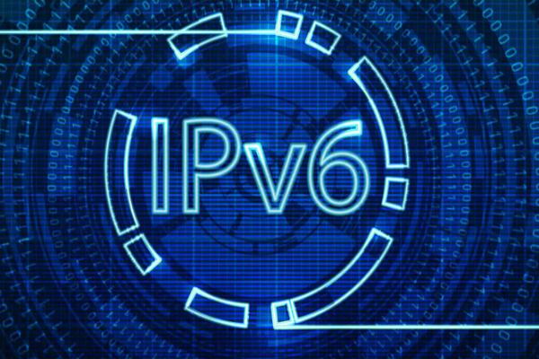 Công Ty FPT Telecom Chính Thức Triển Khai IPV6 Vào Đầu Tháng 7