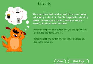 http://engineering-games.net/games/circuits.swf