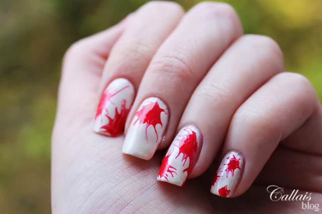 http://callais-nails.blogspot.com/2013/10/halloween-czesc-1.html