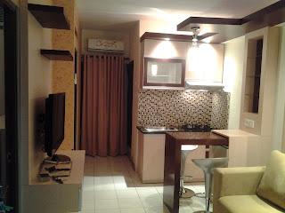 interior-minimalis-modern