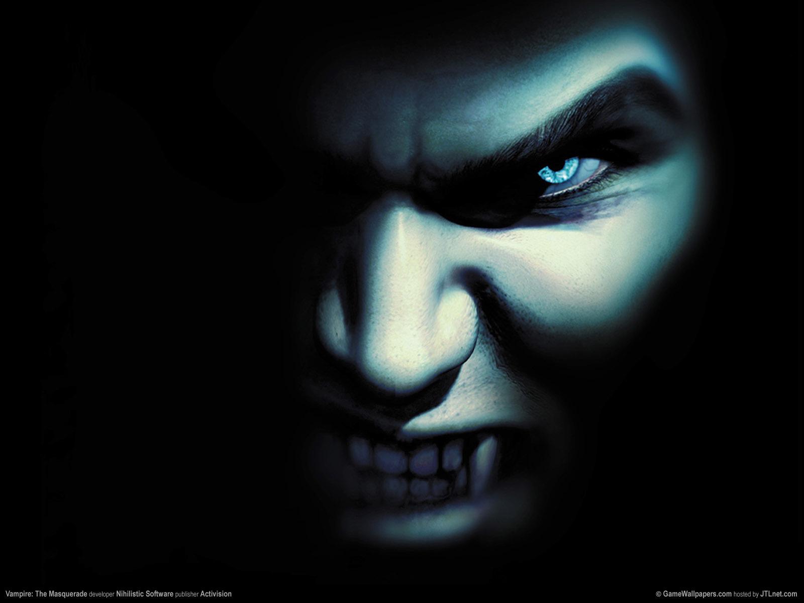 Trudne sprawy wampir online dating