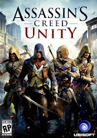 Assassin's-Creed-Unity-Cover